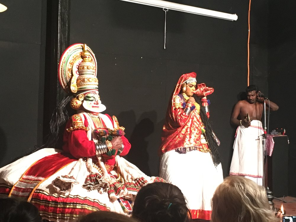 3-11India.jpg