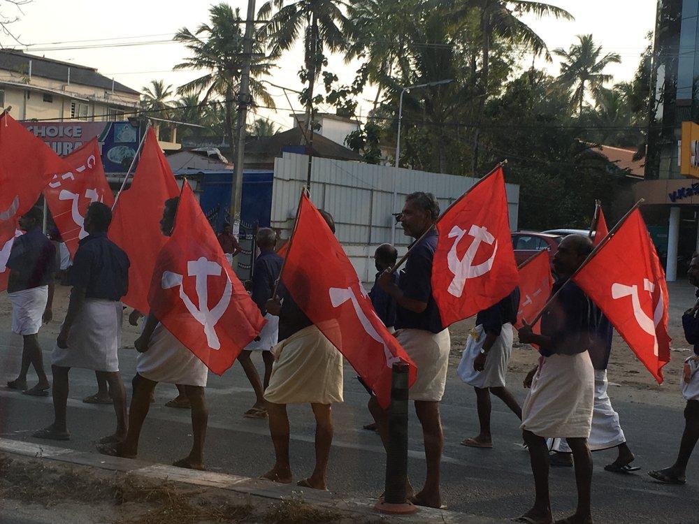 7-4India.JPG