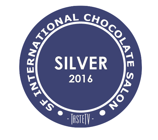 SFSilver2016.png