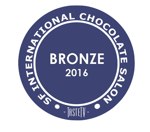 SFBronze2016.png