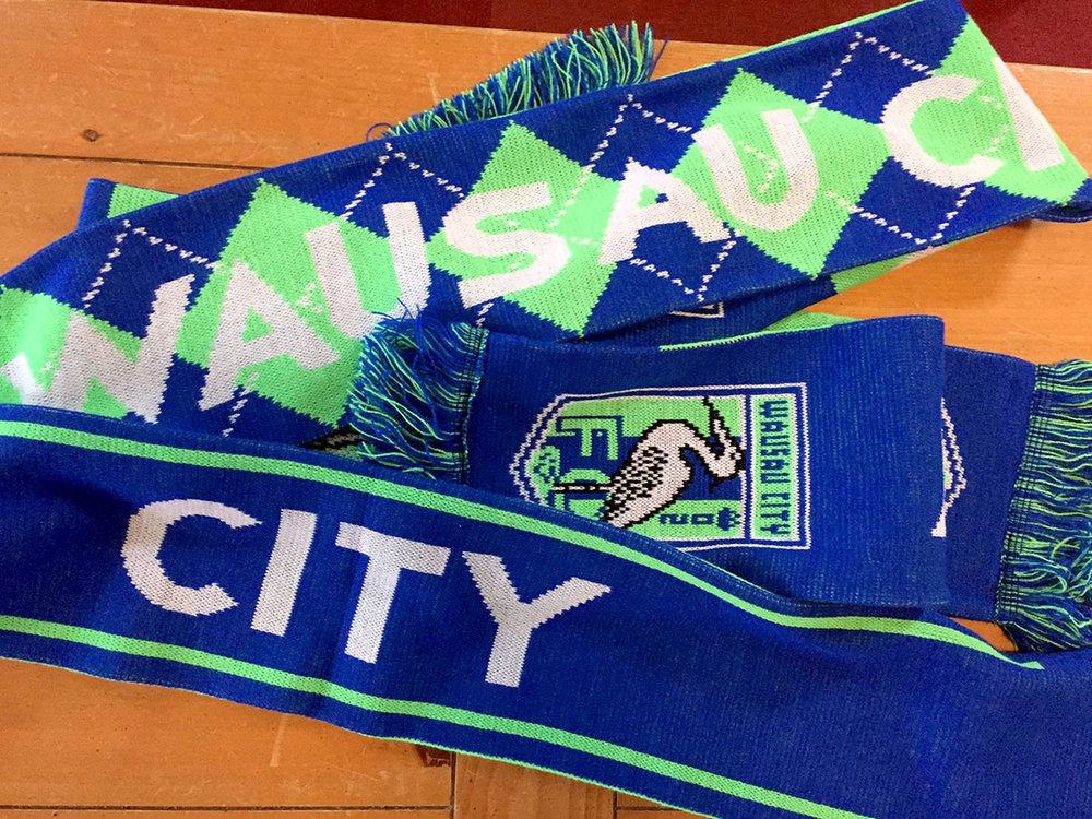 WC_scarves.jpg