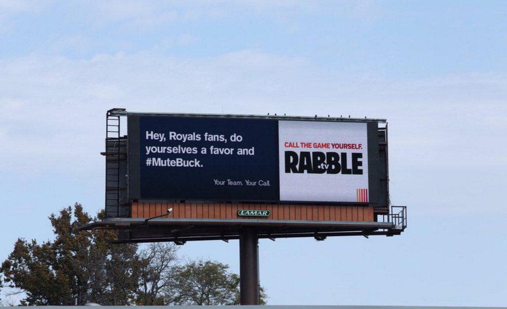 mutebuck_billboard.jpg