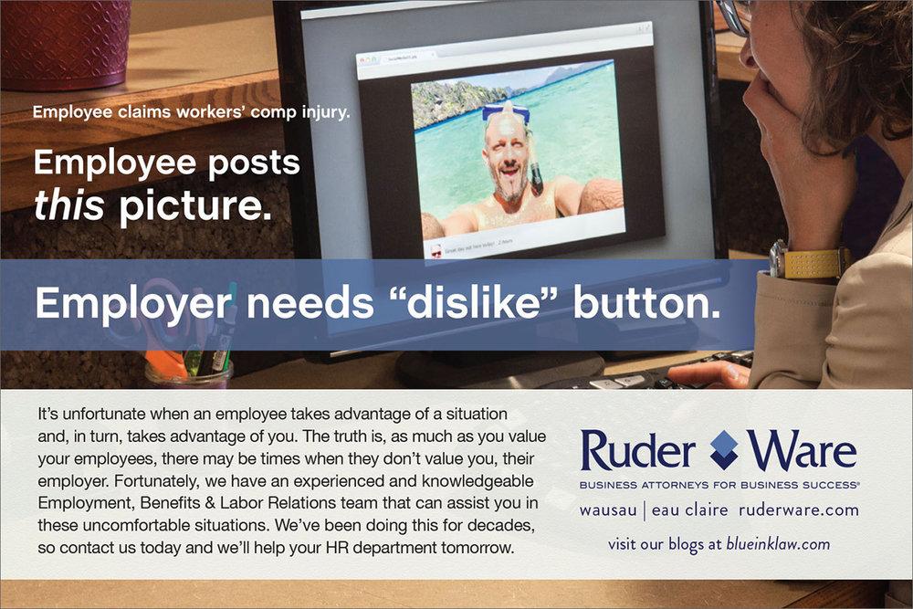 ruder_emp02.jpg