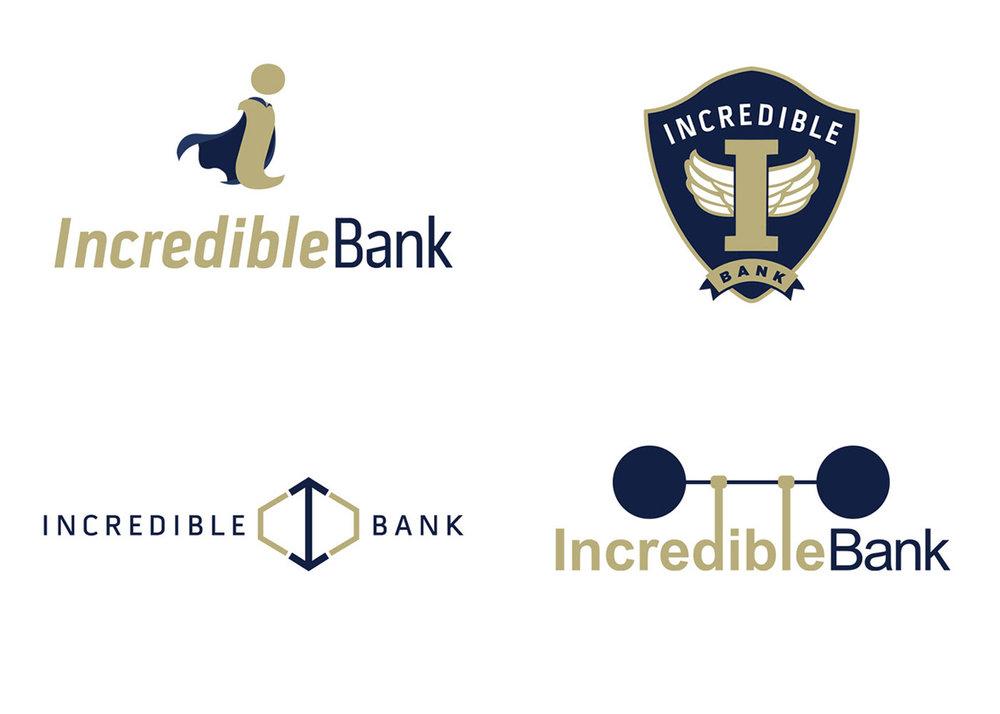 incredible_logos01.jpg