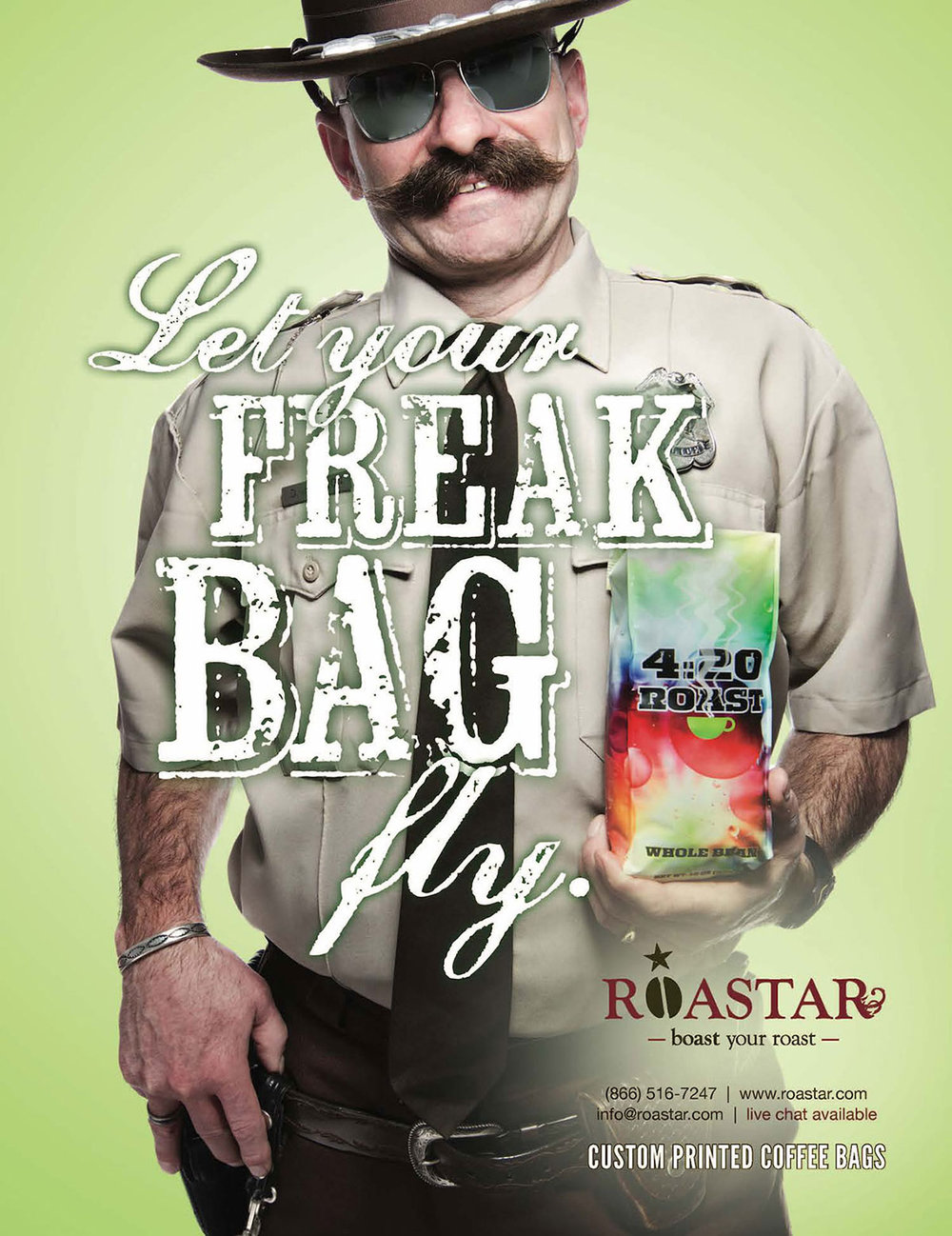 roastar_cop.jpg