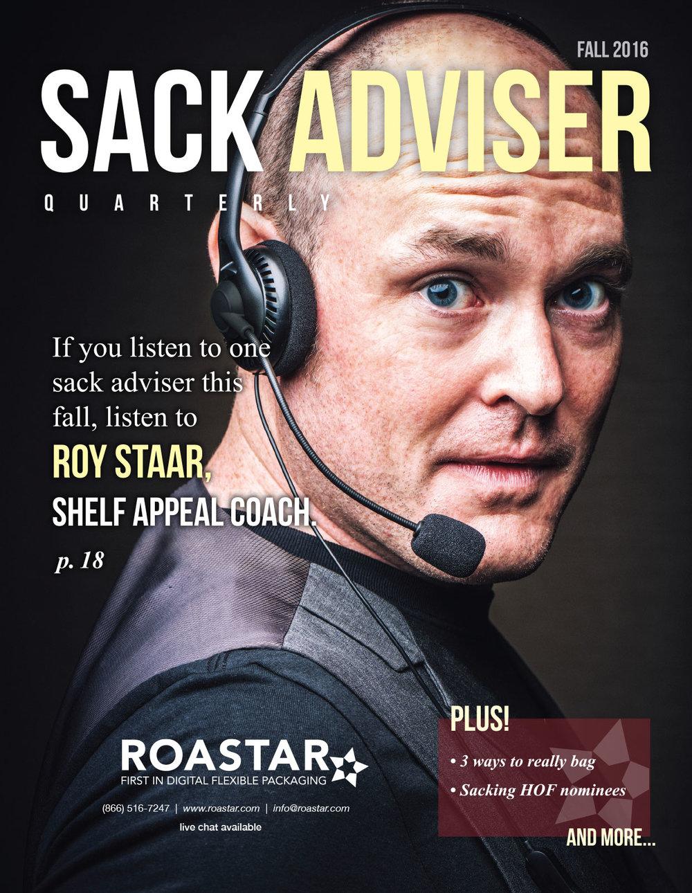 roy_adviser.jpg