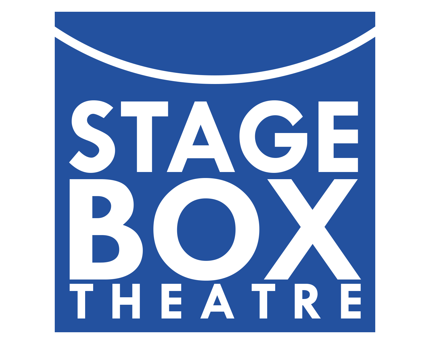 StageBox Theatre