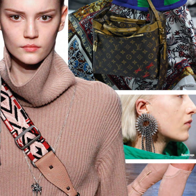 Accessories Report thumbnail 03.jpg