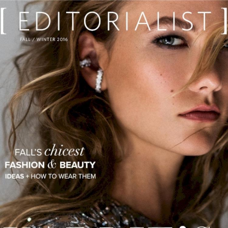 Karlie Kloss thumbnail 01.jpg