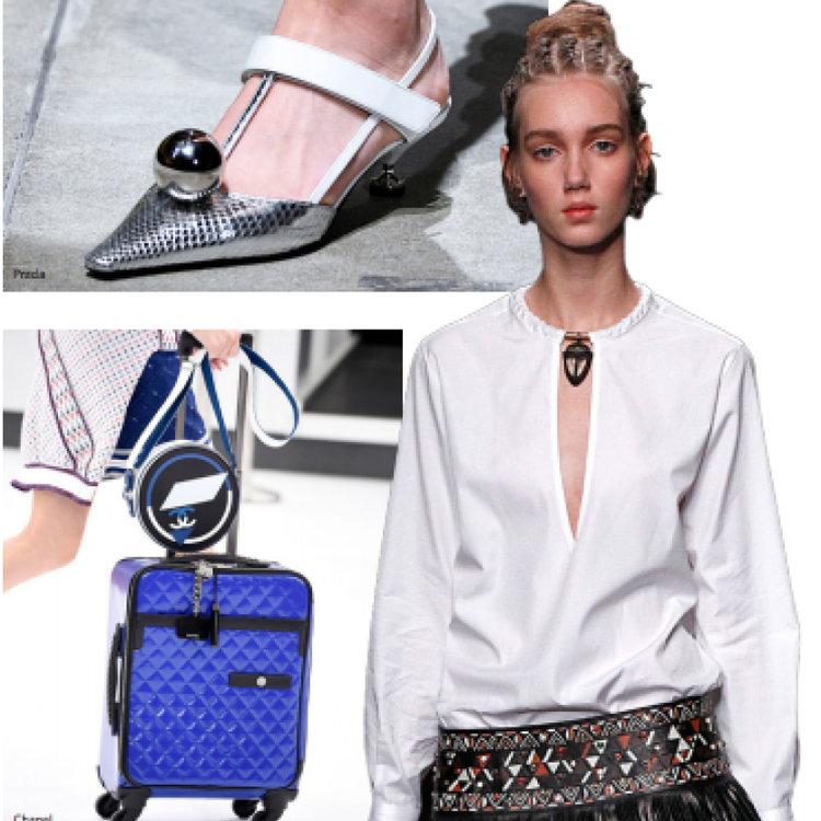 accessoriesreport17.jpg