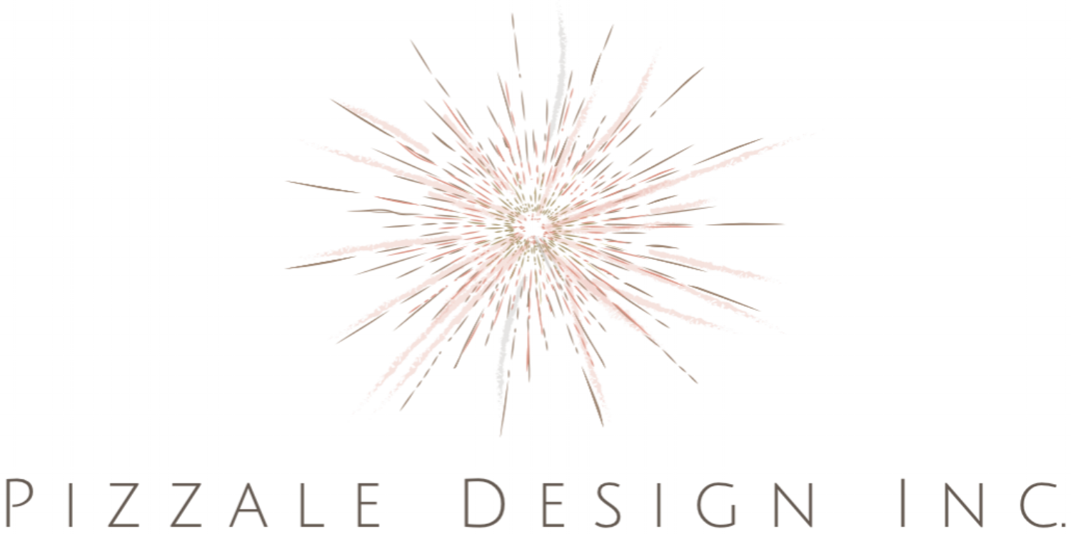 Pizzale Design Inc.