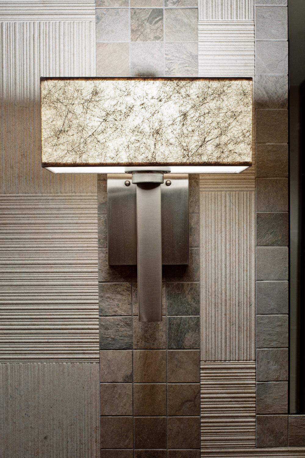 Restaurant Bathroom Light Sconce.jpg