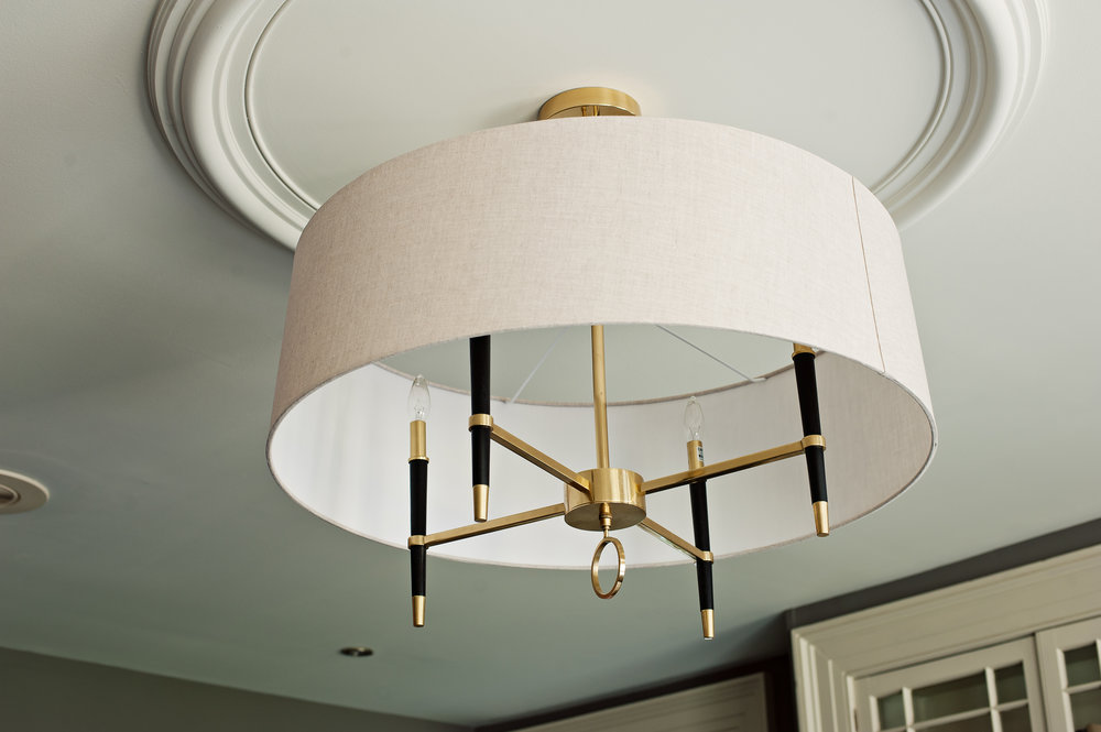 Restaurant Dining Room Ceiling Light.jpg