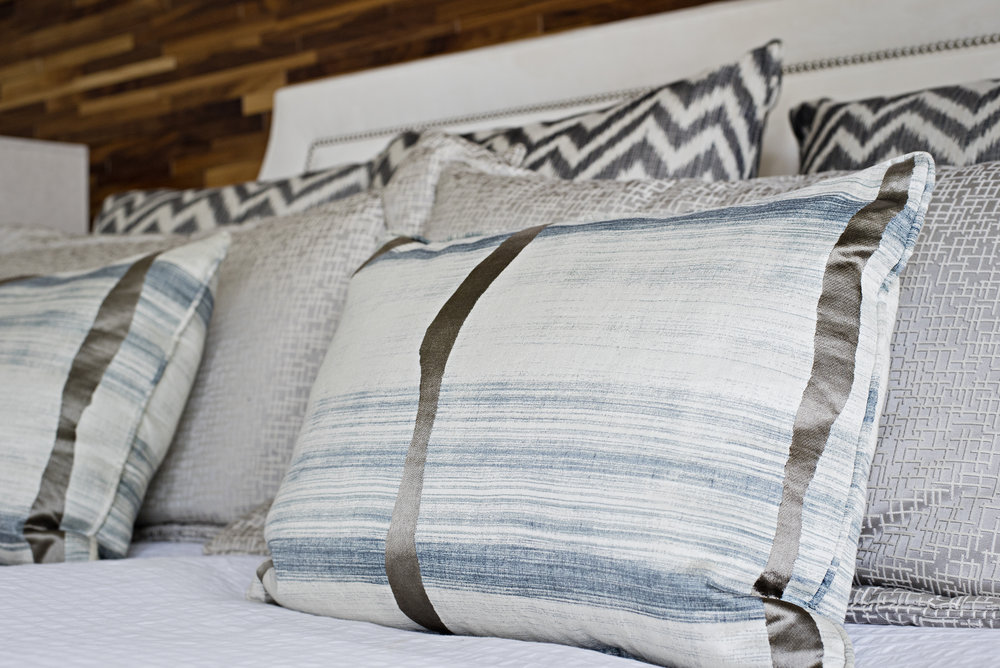 Bed Cushions.jpg