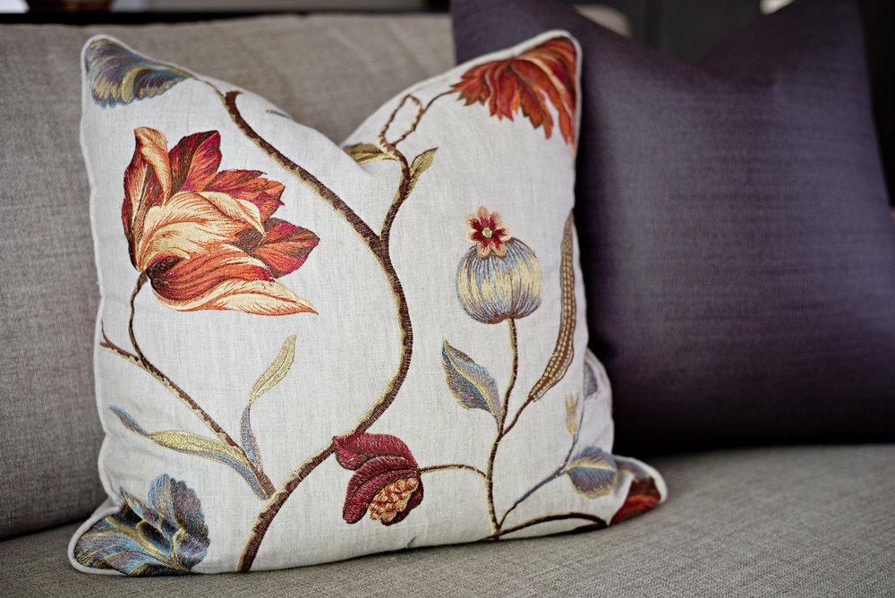 Floral Pillow.jpg