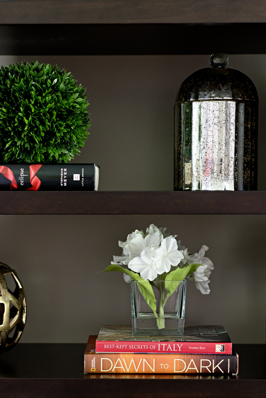 Interior Design Accessories on Bookcase 2.jpg