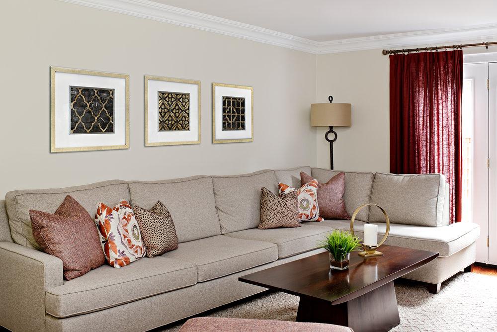Living Room Sectional.jpg