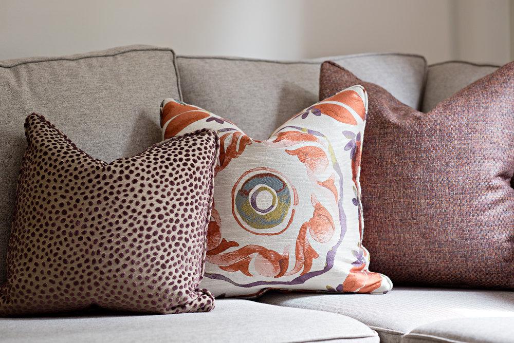 Sofa Cushions.jpg