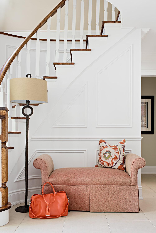 Foyer Chaise.jpg