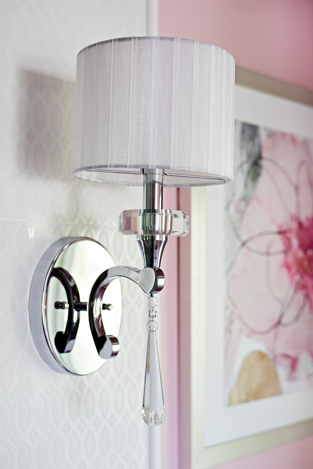 Bathroom Light Sconce 2.jpg