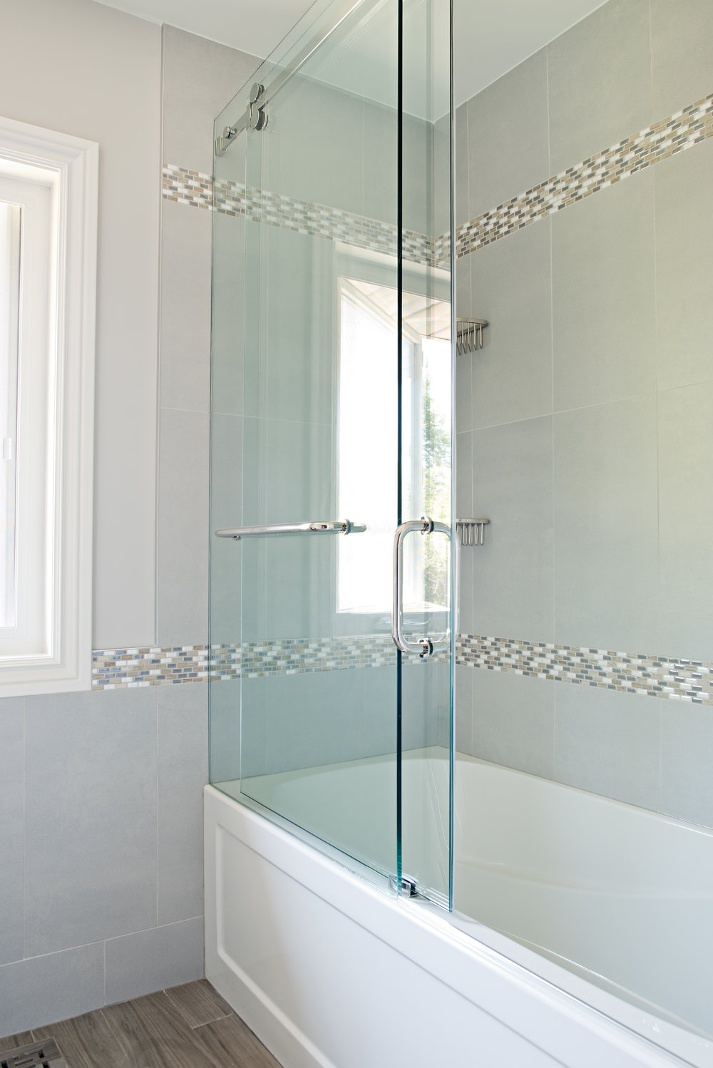 Bathroom Room Shower Doors.jpg