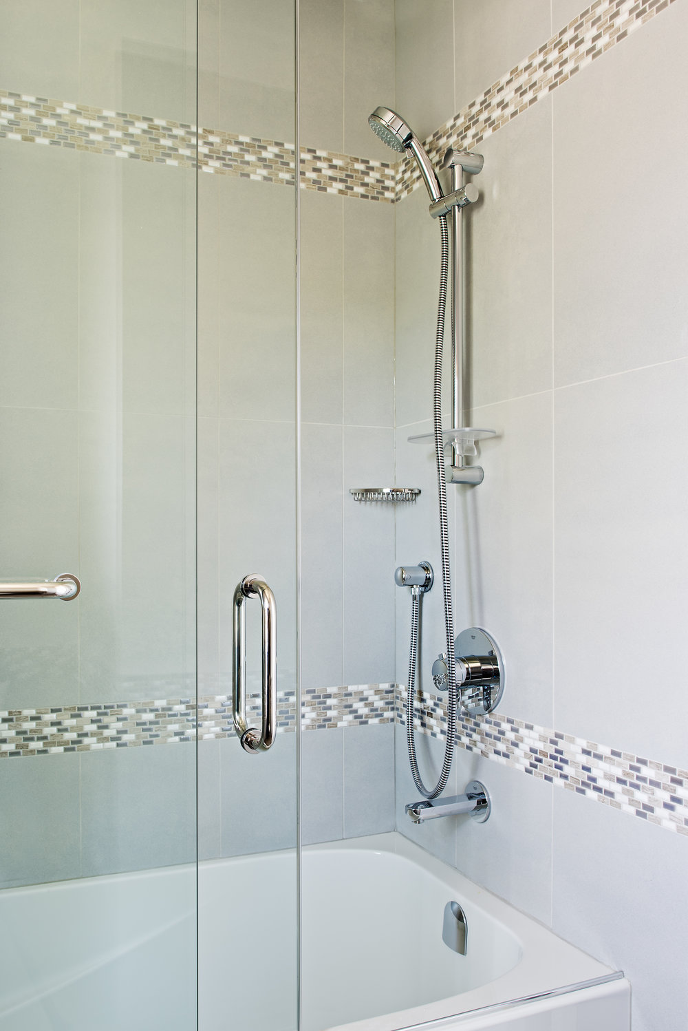 Bathroom Shower Accent Tile.jpg