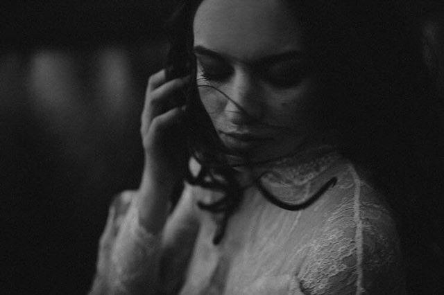 deep feelings . . . . #heyhellomay #bride #bookoflove #calligraphy #handwriting #weddingtime #nostalgic #junebugweddings #thebridestory #ruffledblog #janeausten #prideandprejudice #greenweddingshoes #rocknrollbride #rusticweddingchic #theperfectpalette #theknottybride #diybride #weddingchicks #weddingsparrow #vscohungary #magnoliarouge #artfullywed #photobugcommunity  #LoveAuthentic #HuffPostIDo #twobrightlights #weddinglovebug #bestweddingshots