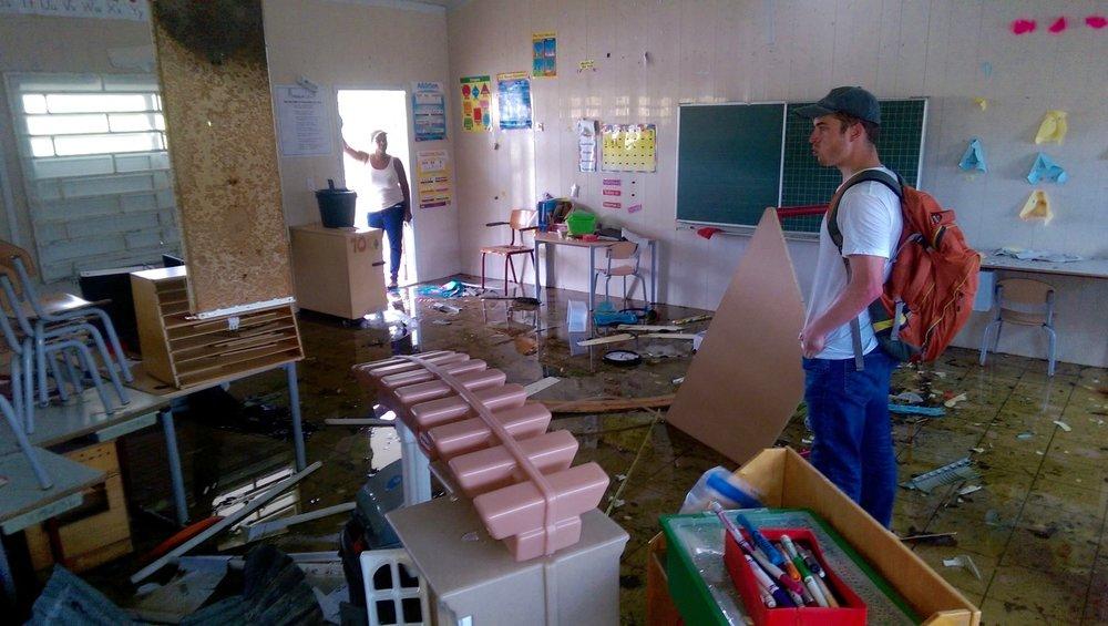 Before Room 1.jpg