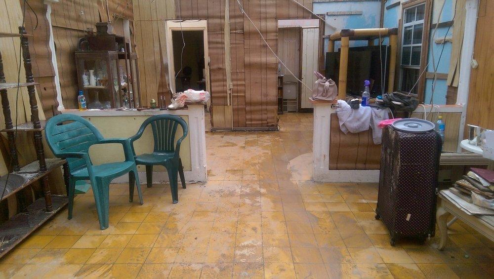 Front Room After.jpg
