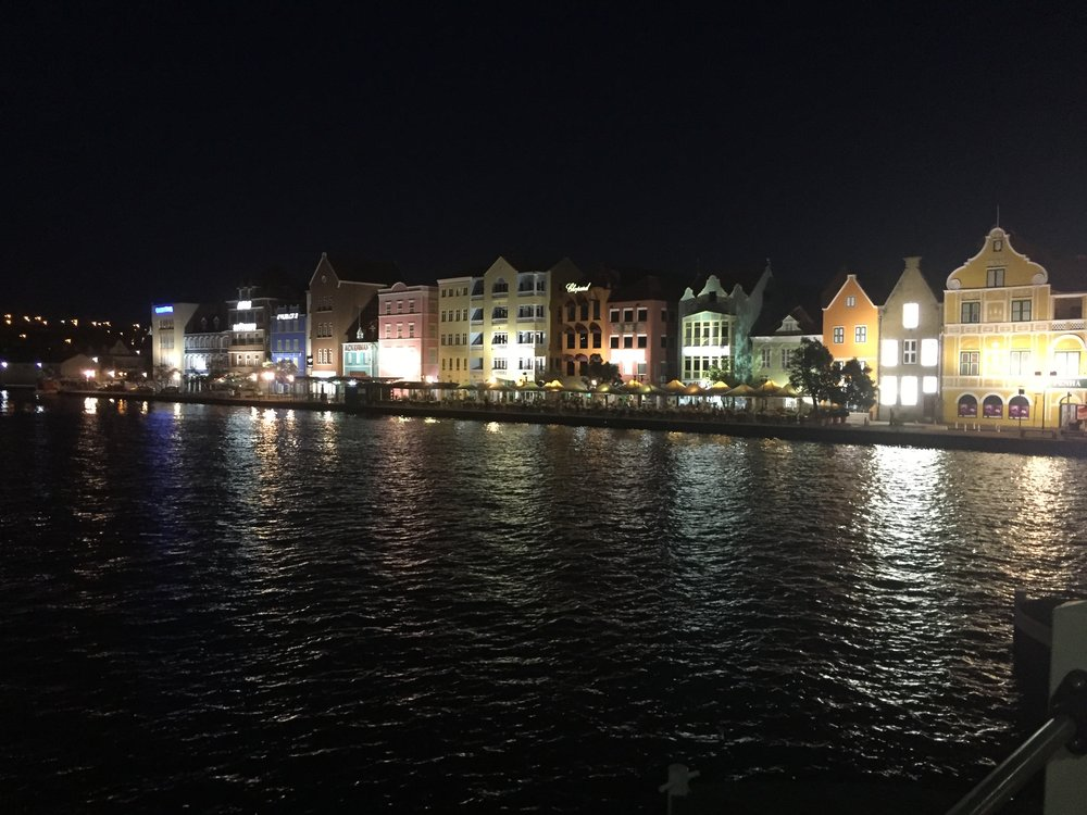 Curacao at Night.jpg