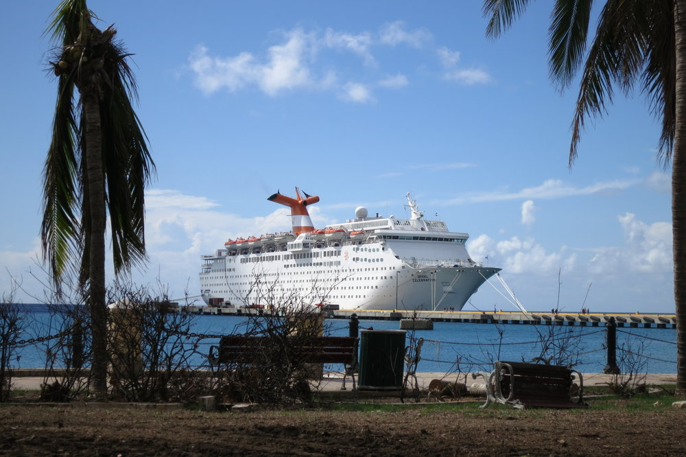 St Croix cruise ship housng FEMA workers.JPG