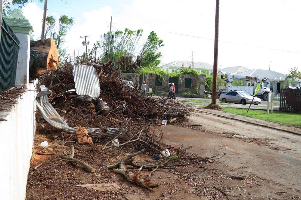 St Croix debris removal.JPG
