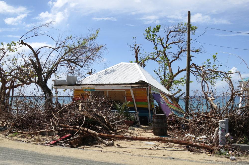St Croix destroyed beach fron cafe 2.JPG