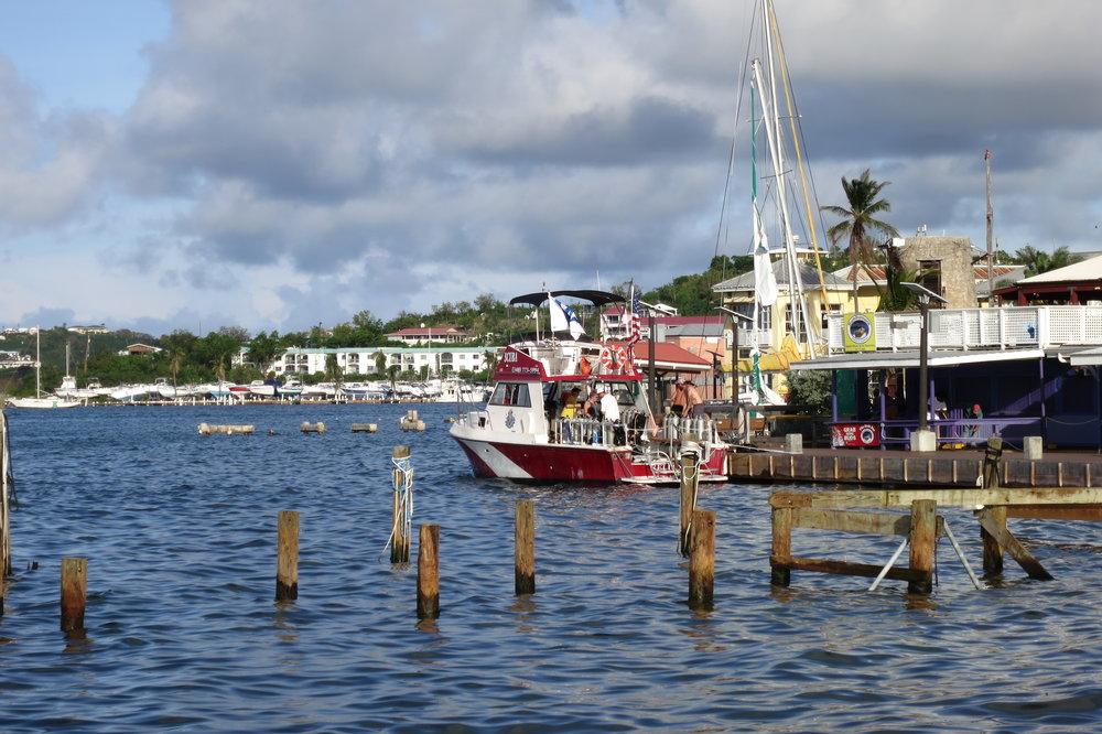 St Croix dive boat operating .JPG
