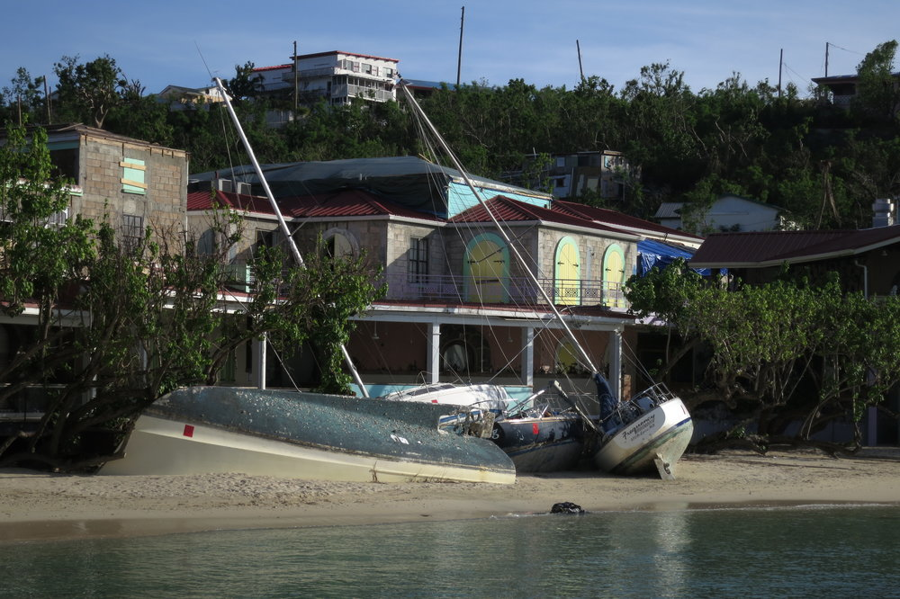 St John boats 2.JPG