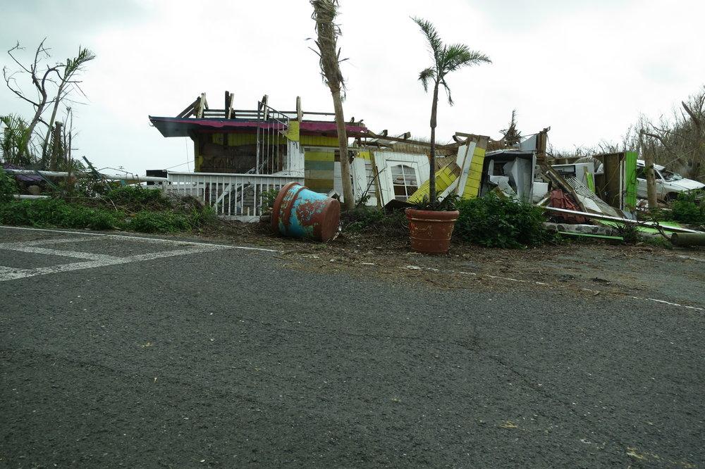 St John house destroyed.JPG