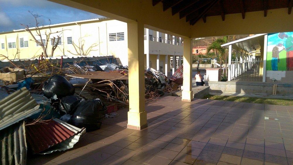 Outside the School.jpg