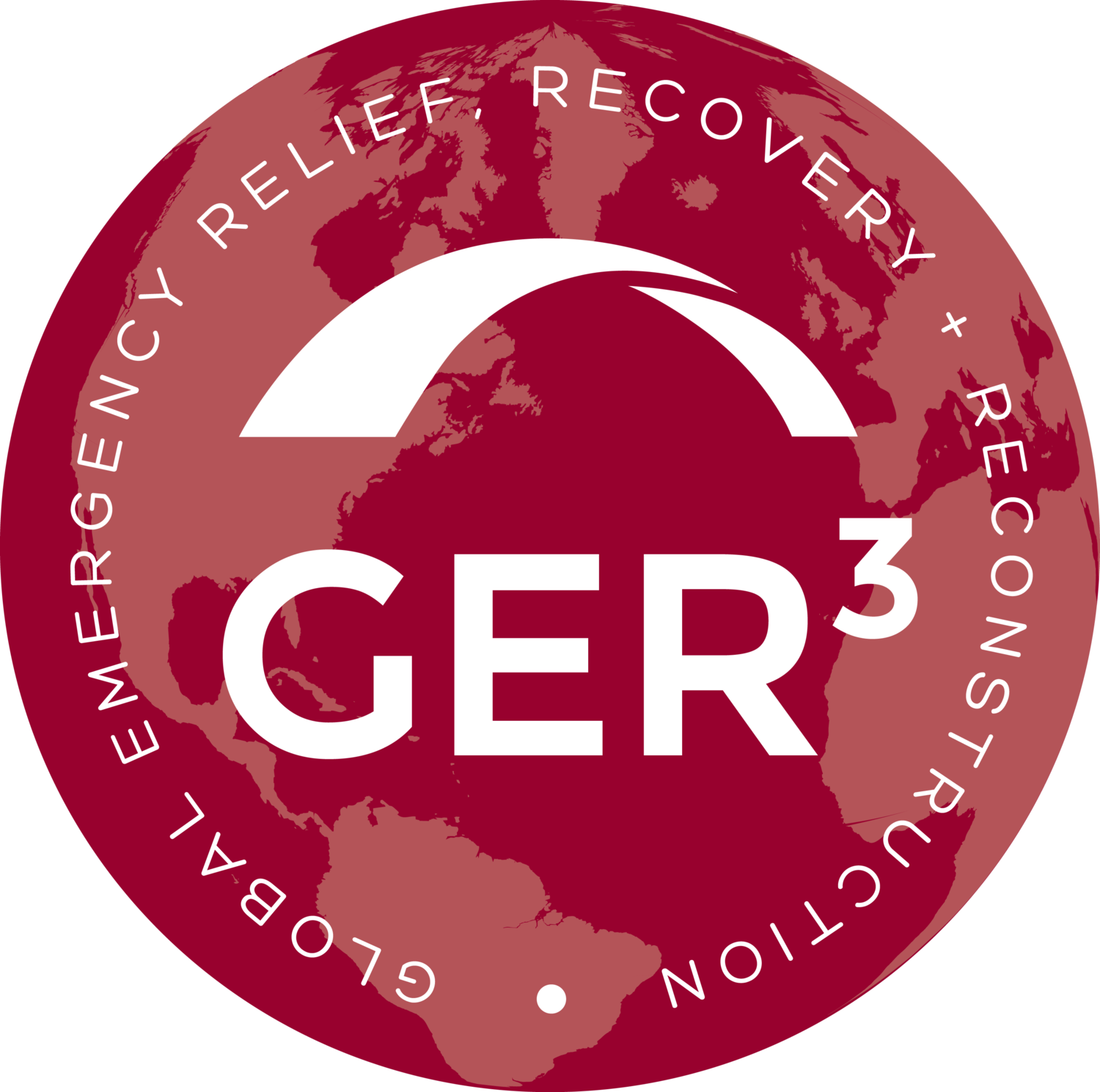 Global Emergency Relief Recovery & Reconstruction