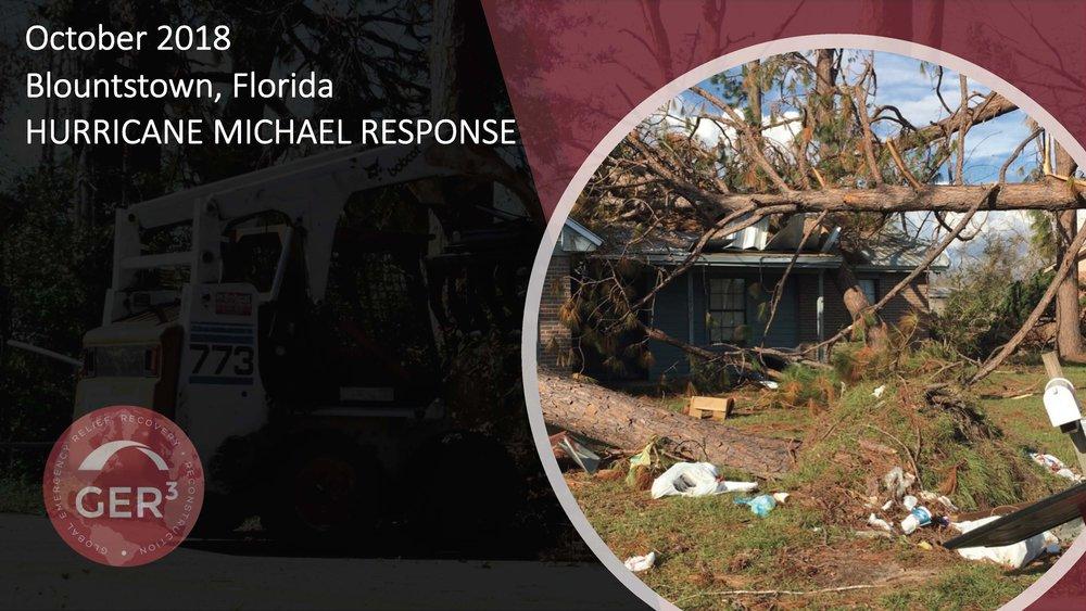 GER3 Hurricane Michael Response page 1.1.jpg