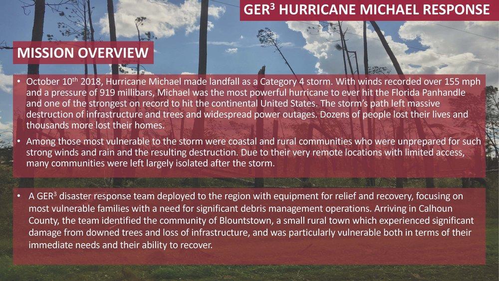 GER3 Hurricane Michael Response page 2.1.jpg