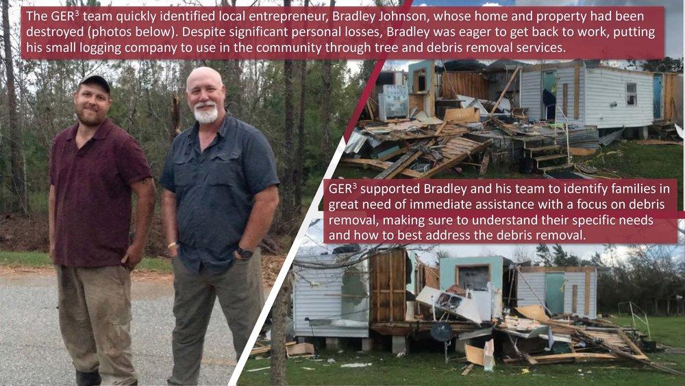 GER3 Hurricane Michael Response page 3.1.jpg