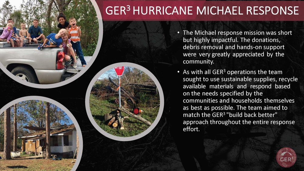 GER3 Hurricane Michael Response page 9.3.jpg
