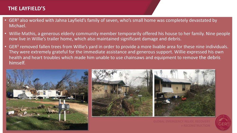 LAYFIELDS FAMILY 1.jpg