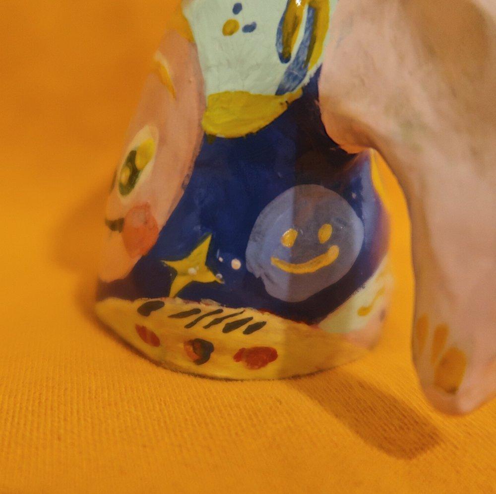 ceramic 05.JPG