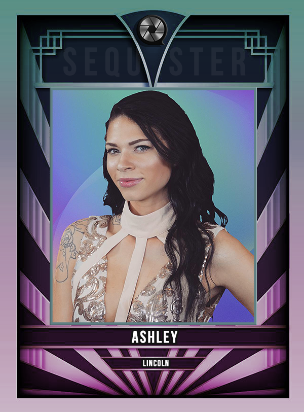 Ashley.png