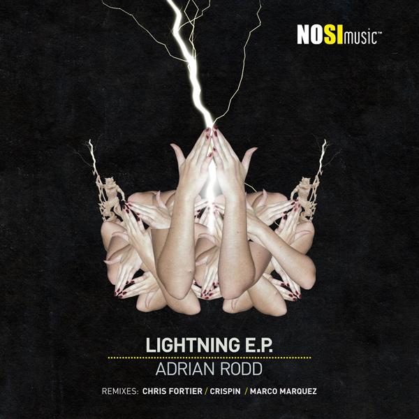 Adrian Rodd - LightningEP_Web.jpg
