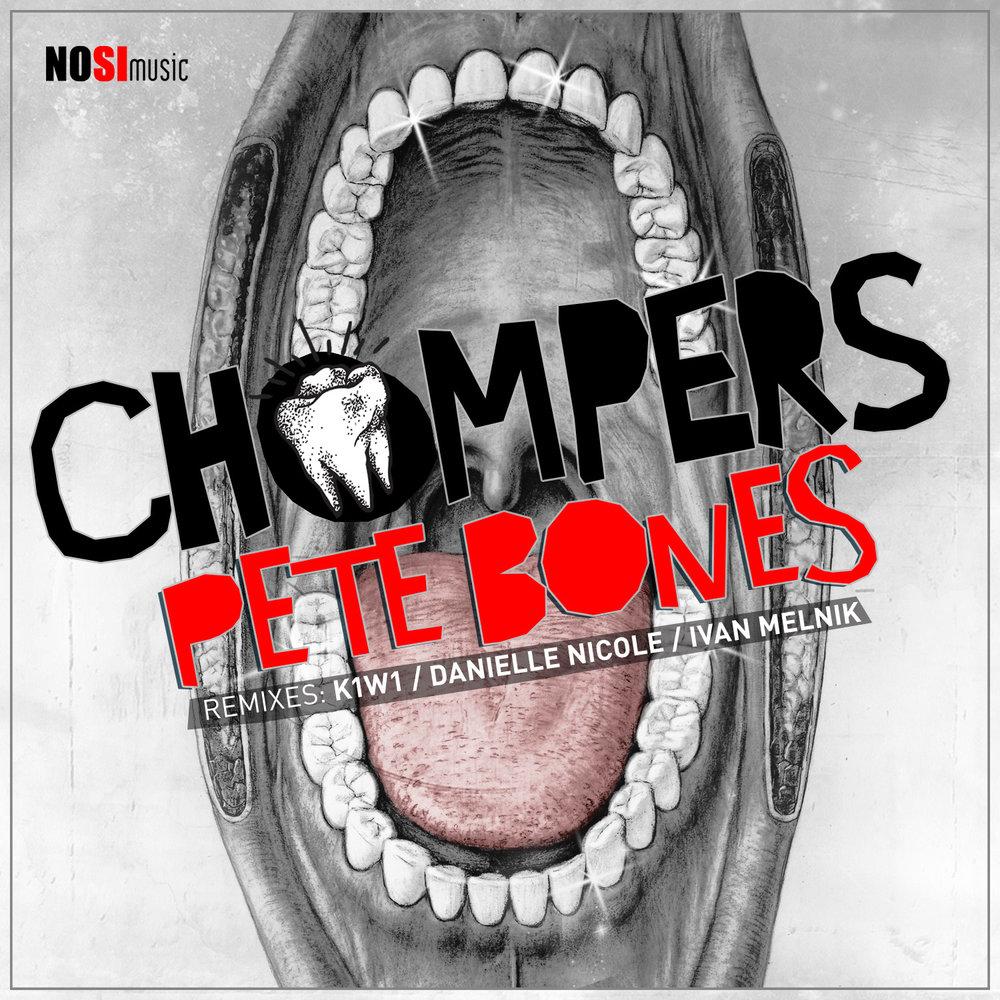 Chompers_Pete Bones.jpg