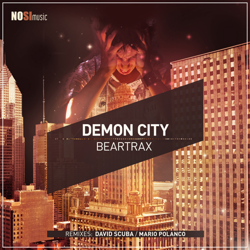 DemonCity_Beartrax_WEBUse.jpg