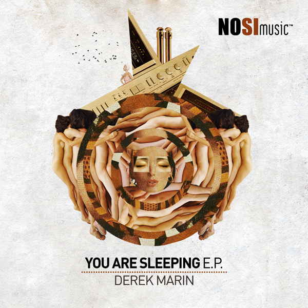 DerekMarin_YouAreSleeping3_Sml.jpg