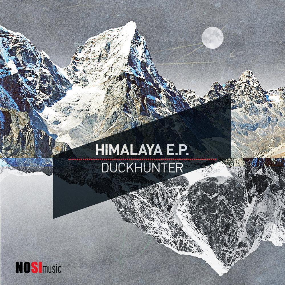 Himalaya .jpg